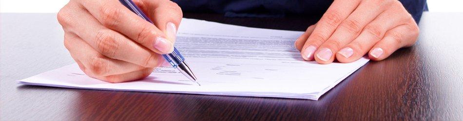 Dichiarazione conformit impianti idraulici a milano e - Certificazione impianti casa ...