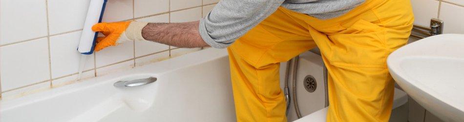 Riparazione vasche e bagno e idromassaggio milano - Vasche da bagno da sogno ...